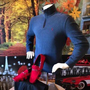 🔥SALE🔥Polo by Ralph Lauren sweater